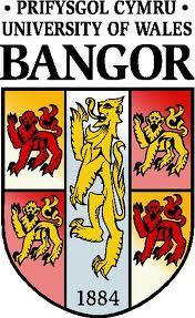 BangorLogo