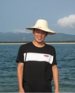 Liqiang Zhao