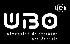 UBOlogo