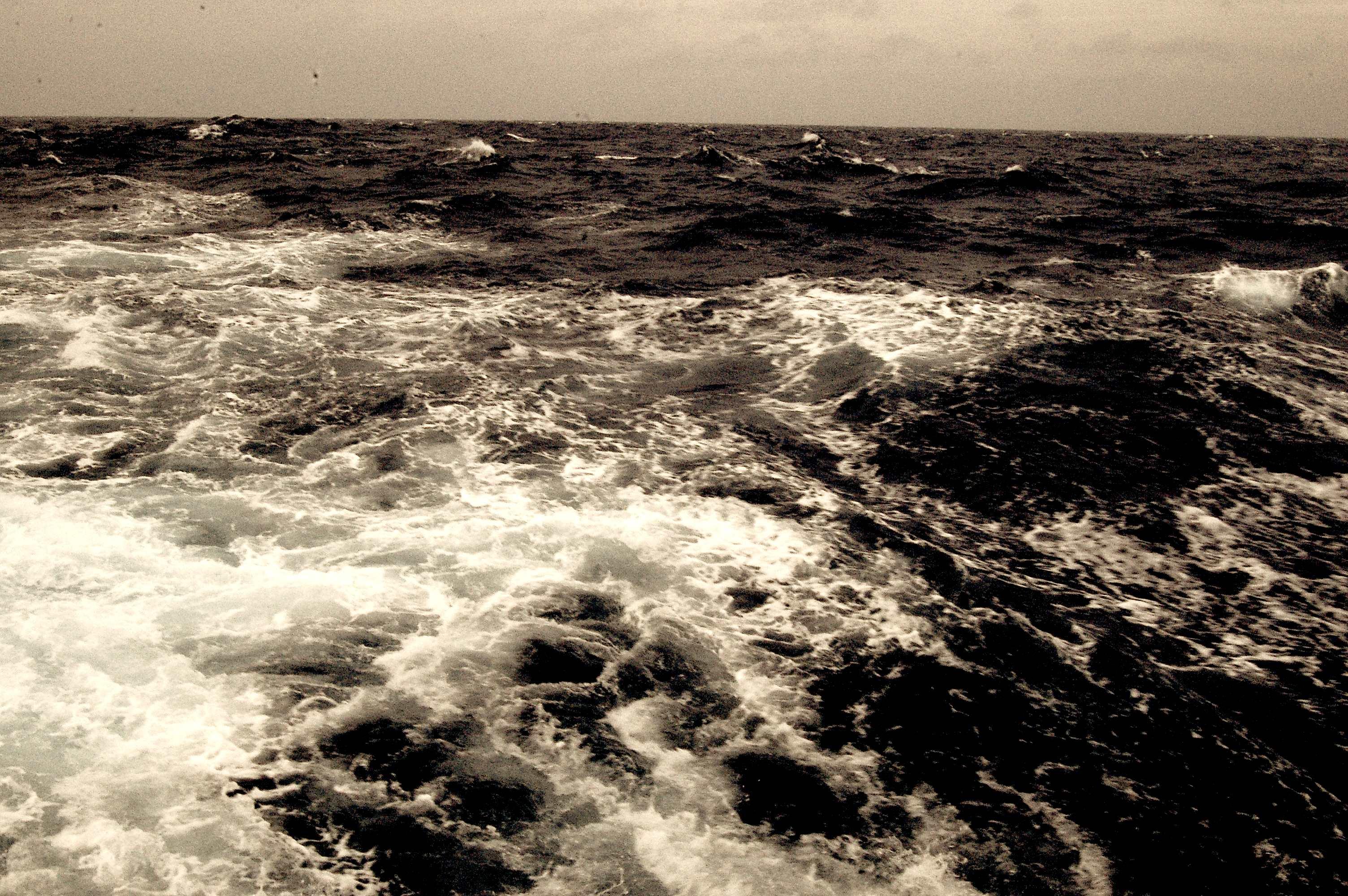 Sea PB2