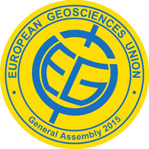 egu_logo_ga2015_500x500