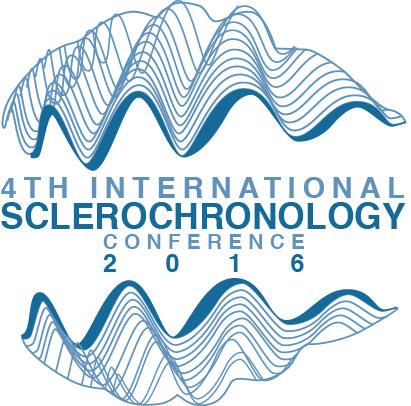 Sclerochronology_logo_2016